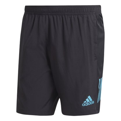 Shorts adidas Own The Run