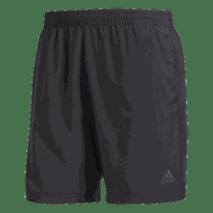 Shorts adidas Run-It