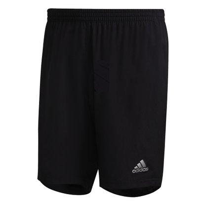 Shorts adidas Run It