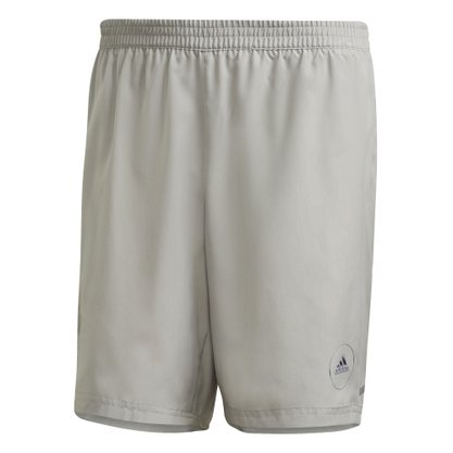 Shorts adidas Run It Run Club