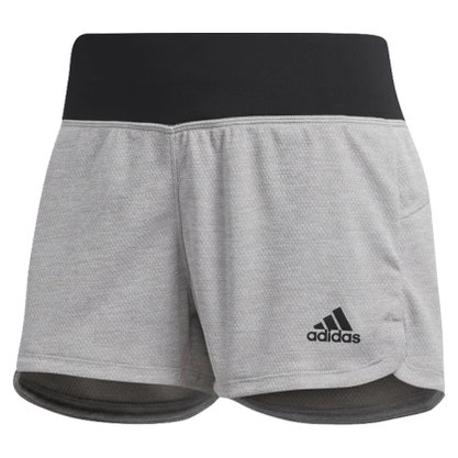 Shorts adidas Soft Touch 2in1