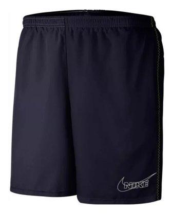 Shorts Nike Run 7 in