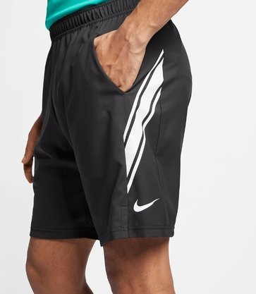 Shorts Nike Dry  9 In