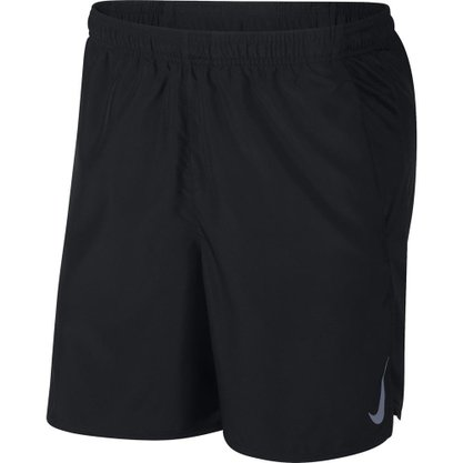Shorts Nike Challenger 7 2in1