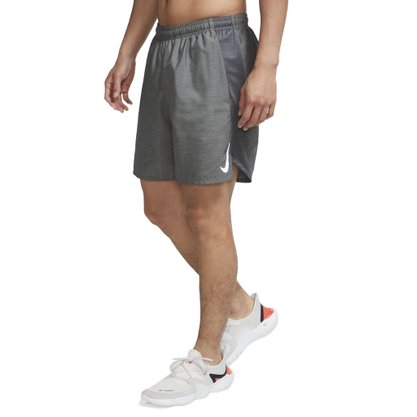 Shorts Nike Challenger