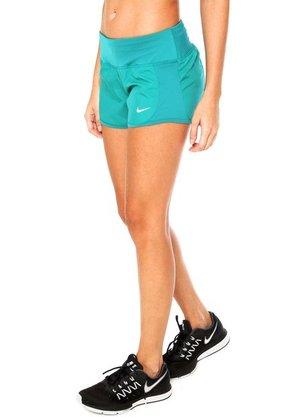 Shorts Nike Crew
