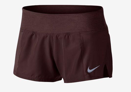 Shorts Nike Crew Short 2