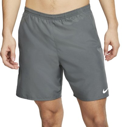 Shorts Nike Dri-Fit Run