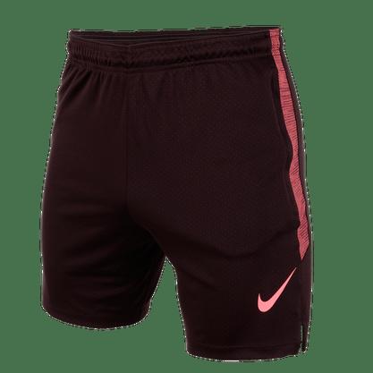 Shorts Nike DRI-Fit Strike