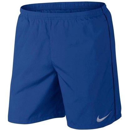 Shorts Nike Dry
