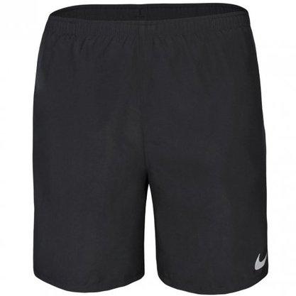 Shorts Nike Dry 7 Running