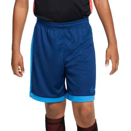 Shorts Nike Dry Acdmy Short infantil