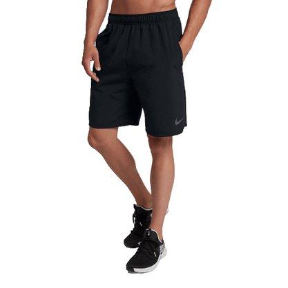 Shorts Nike Flex