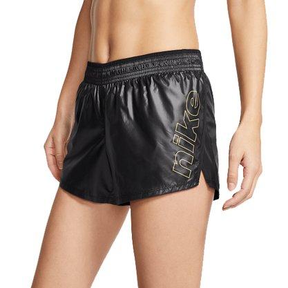 Shorts Nike Glam