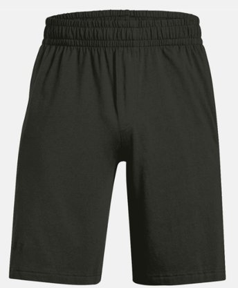 Shorts Under Armour Sportstyle Cotton