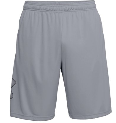 Shorts Under Armour Tech Graphic