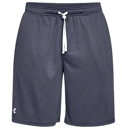 Shorts Under Armour Tech Mesh