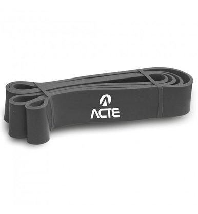 Super Band ACTE 4,5cm Forte
