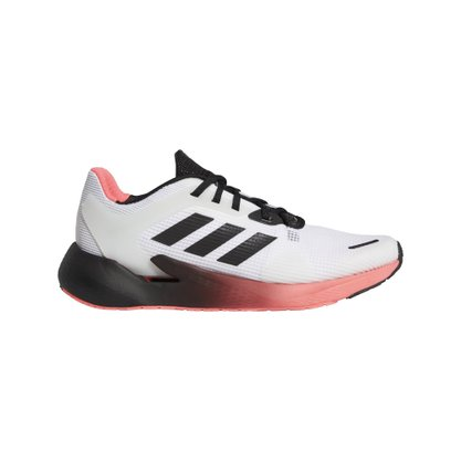 Tênis adidas Alphatorsion 360