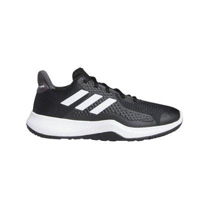Tênis adidas Fitbounce