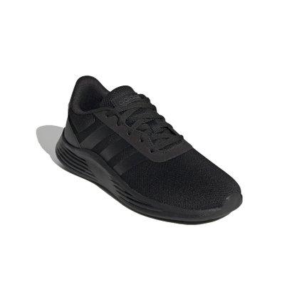 Tênis Adidas Lite Racer 2.0 K
