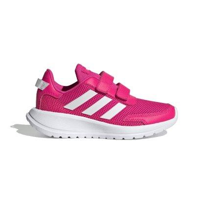 Tênis adidas Tensaur Run C