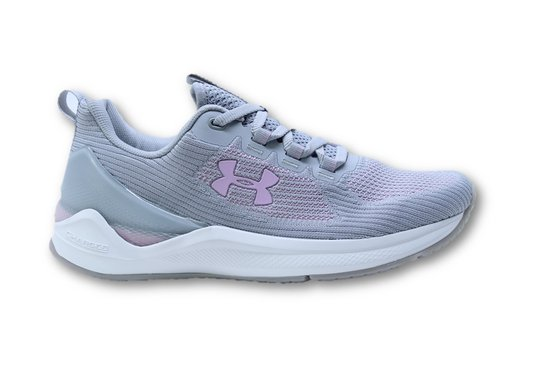 Tênis Under Armour  Charged Envolve