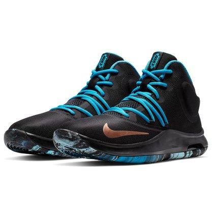 Tênis Nike Air Versitile IV