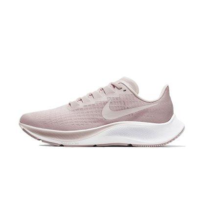 Tênis Nike Air Zoom Pegasus 37