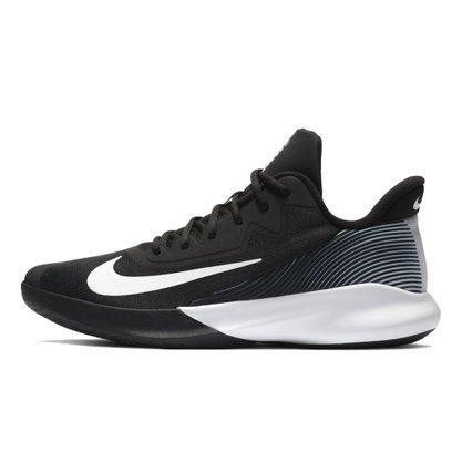 Tênis Nike Precision IV