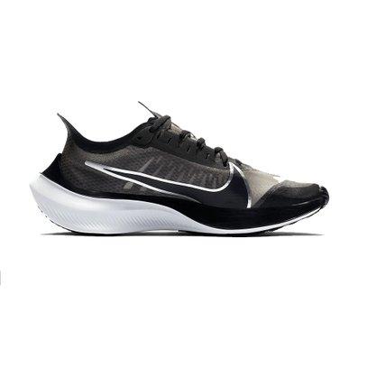 Tênis Nike Zoom Gravity