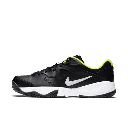 Tênis Nike Court Lite 2