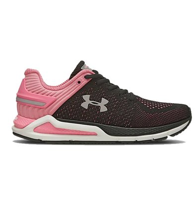Tênis Under Armour Charged Blast
