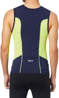 Top Triathlon Hammerhead HH3-Short Distance