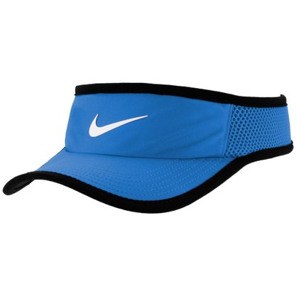 Viseira Nike Feartherlight