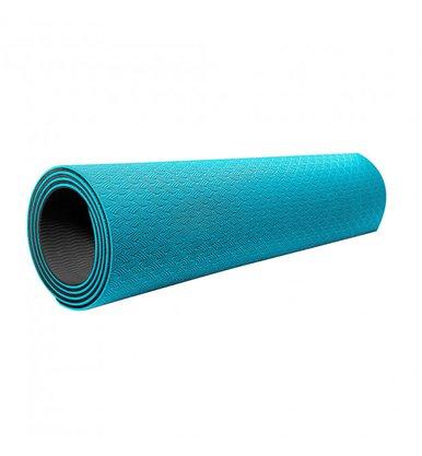 Tapete Yoga Mat Master em EVA ACTE
