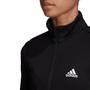 Agasalho adidas Team Sports