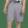 Bermuda Nike Monster Mesh 4.0