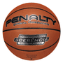 Bola Basquete Penalty BT 7600 VIII