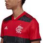 Camisa 1 CR Flamengo 21