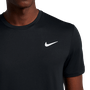 Camiseta Nike Court Dri-Fit