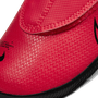 Chuteira Nike Mercurial Vapor 13 Club Infantil