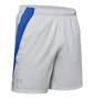 Short Under Armour Launch SW 7