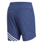 Shorts adidas Run It 3-Stripes