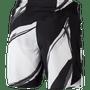 Shorts Nike Challenger