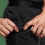"Shorts Nike Flex 8"""
