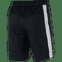 Shorts Nike Sportswear